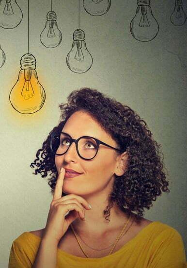 Wat wordt jouw concrete aanbod waardoor je makkelijker klanten werft