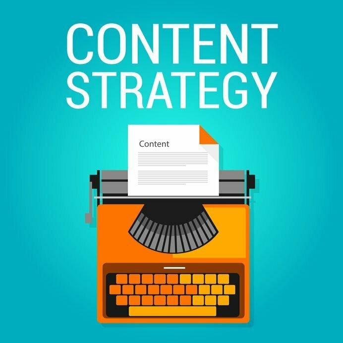 Workshop Creëer overtuigende content