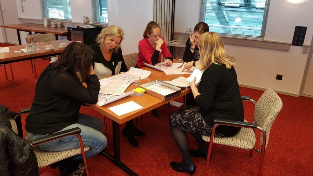 SOM7 - Academie voor virtueel professionals