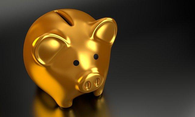Hoe kun je besparen op je belasting als je een startende VP ondernemer bent
