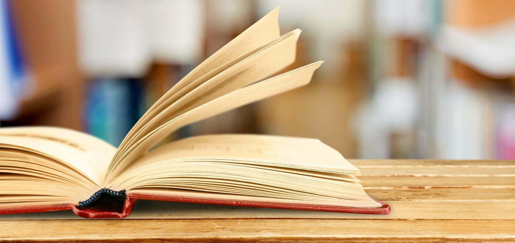 boeken ebook academie virtueel professionals