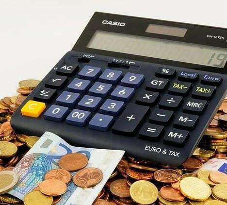 wat-zijn-de-fiscale-voordelen-als-je-een-opleiding-volgt-2