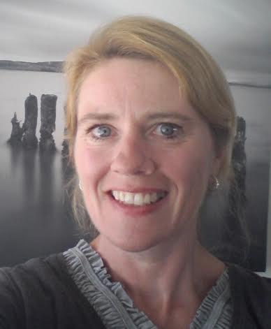 Andrea Neugebauer